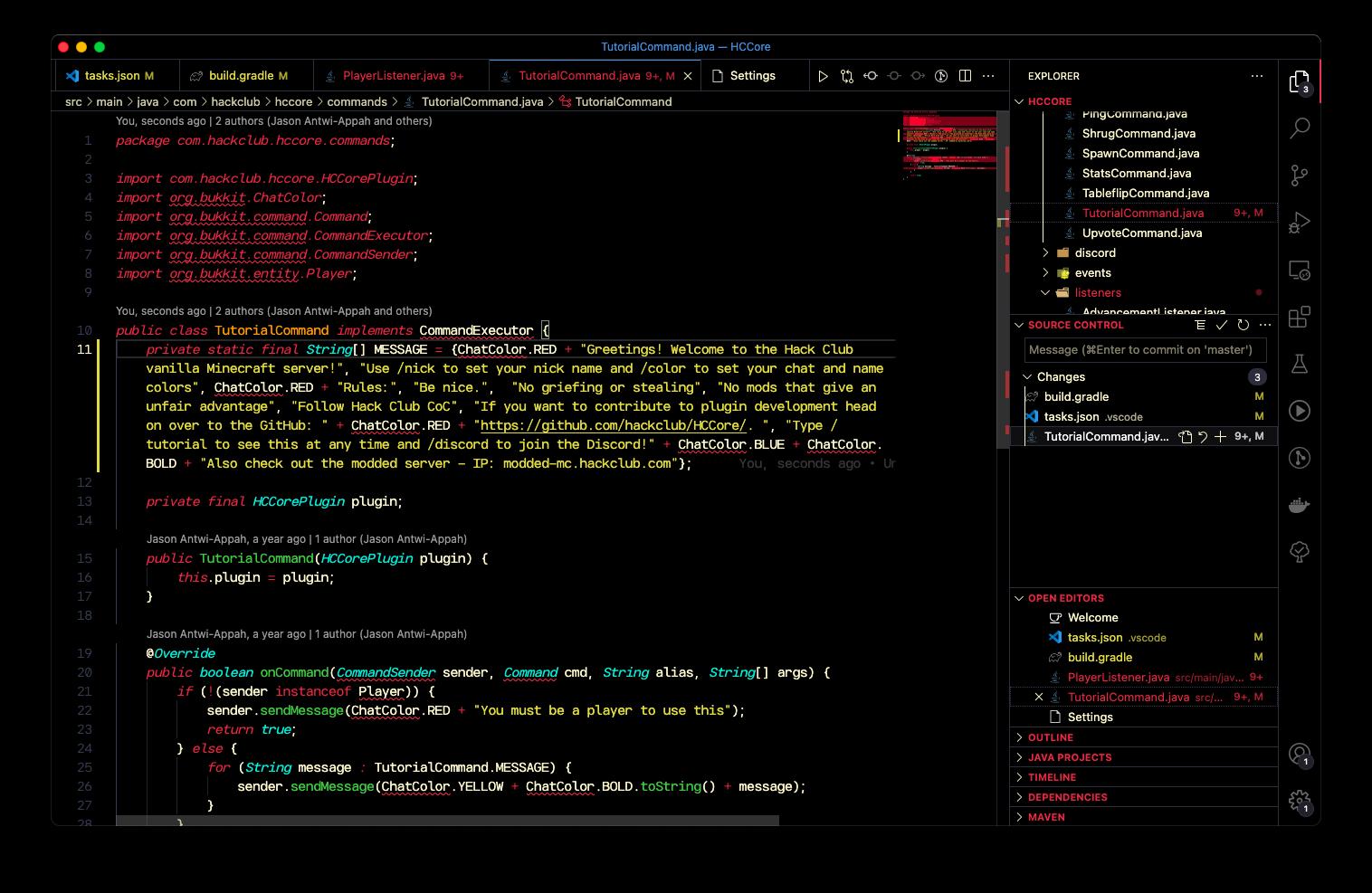 https://cloud-iajsv3vc7-hack-club-bot.vercel.app/0image.png